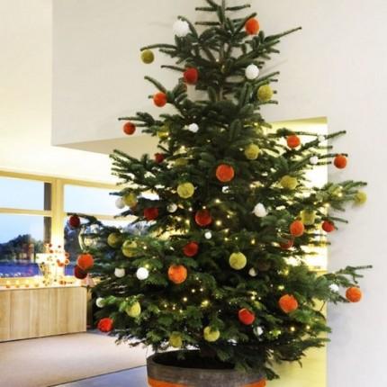 christmas-tree-decor-ideas-1-554x554