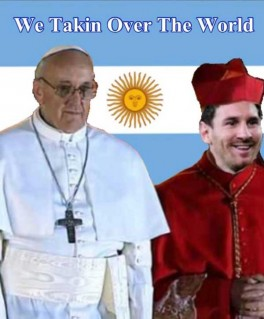 funny-pope-francis-messi-264x319