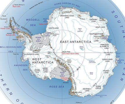 719px-Antarctica_major_geographical_features