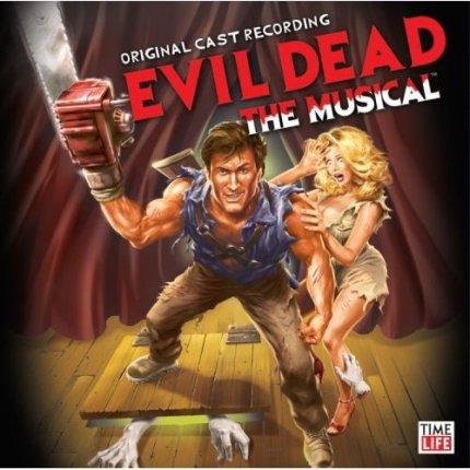 Evil_Dead_Musical