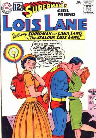 Lois%20Lane%2031