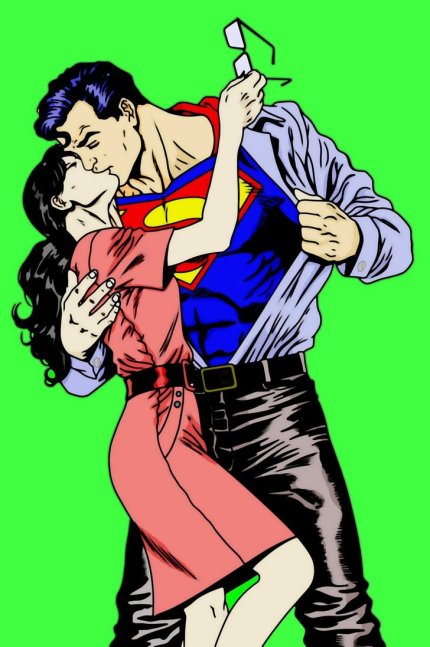 superman_and_lois_lane_by_mmf7734-d4d82c2