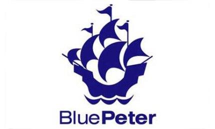 Blue-Peter-006