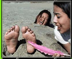 extreme-human-tickling-3679-1240075073-78