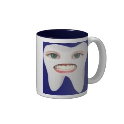 images_2_clean_teeth_are_happy_teeth_coffee_mugs-r347324c71d5c472aa71bc44b219e47b6_x7j10_8byvr_512