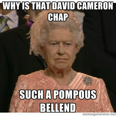 David+cameron+is+a+bellend_6e1f99_3995210