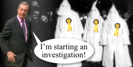 nigel-farage-ukip-racism