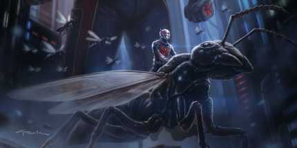 marvel-showed-off-really-cool-footage-from-ant-man